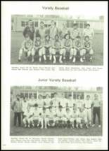 1972 Abbott Technical High School Yearbook Page 118 & 119