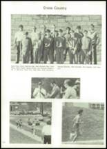 1972 Abbott Technical High School Yearbook Page 120 & 121