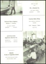 1972 Abbott Technical High School Yearbook Page 164 & 165