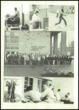 1972 Abbott Technical High School Yearbook Page 178 & 179