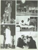1988 Corliss High School Yearbook Page 10 & 11