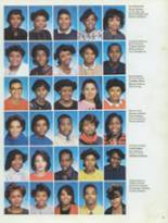 1988 Corliss High School Yearbook Page 26 & 27