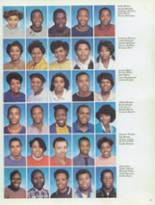 1988 Corliss High School Yearbook Page 28 & 29