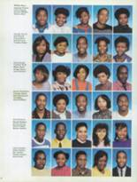 1988 Corliss High School Yearbook Page 30 & 31