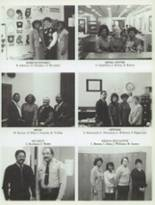 1988 Corliss High School Yearbook Page 48 & 49