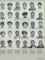 1988 Corliss High School Yearbook Page 64 & 65
