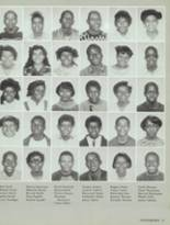1988 Corliss High School Yearbook Page 72 & 73