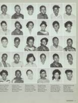 1988 Corliss High School Yearbook Page 76 & 77
