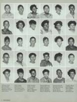 1988 Corliss High School Yearbook Page 78 & 79