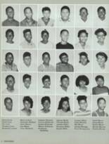 1988 Corliss High School Yearbook Page 80 & 81