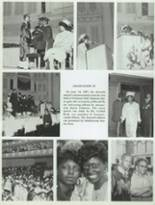 1988 Corliss High School Yearbook Page 116 & 117