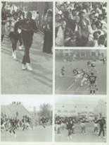 1988 Corliss High School Yearbook Page 118 & 119