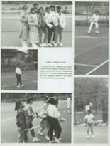 1988 Corliss High School Yearbook Page 146 & 147