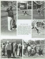 1988 Corliss High School Yearbook Page 158 & 159