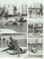 1988 Corliss High School Yearbook Page 160 & 161