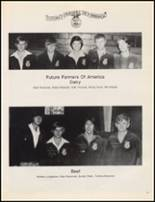 1979 Cave Springs High School Yearbook Page 74 & 75