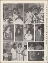 1979 Cave Springs High School Yearbook Page 80 & 81