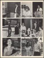1979 Cave Springs High School Yearbook Page 82 & 83