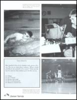 1995 Danville High School Yearbook Page 46 & 47
