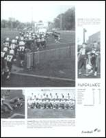 1995 Danville High School Yearbook Page 68 & 69