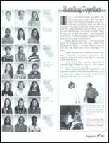 1995 Danville High School Yearbook Page 102 & 103