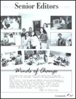 1995 Danville High School Yearbook Page 210 & 211