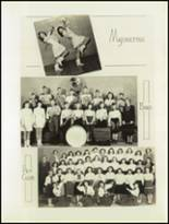 1948 Avondale High School Yearbook Page 70 & 71