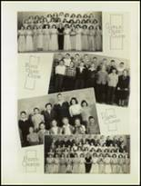 1948 Avondale High School Yearbook Page 76 & 77