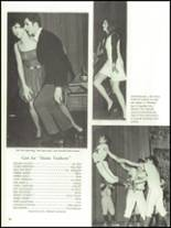 1969 Miamisburg High School Yearbook Page 38 & 39
