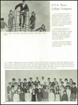 1969 Miamisburg High School Yearbook Page 64 & 65