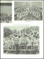 1969 Miamisburg High School Yearbook Page 76 & 77