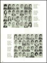 1969 Miamisburg High School Yearbook Page 168 & 169