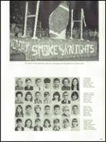 1969 Miamisburg High School Yearbook Page 172 & 173