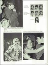 1969 Miamisburg High School Yearbook Page 176 & 177