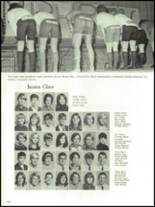 1969 Miamisburg High School Yearbook Page 178 & 179