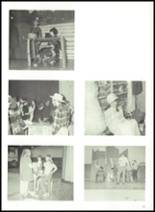 1970 Rolla Junior Senior High School Yearbook Page 28 & 29