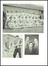 1970 Rolla Junior Senior High School Yearbook Page 80 & 81