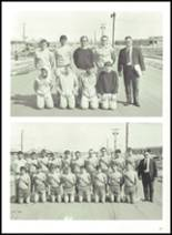1970 Rolla Junior Senior High School Yearbook Page 90 & 91