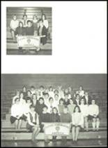 1970 Rolla Junior Senior High School Yearbook Page 94 & 95