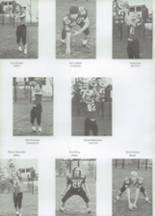 1973 Shelton High School Yearbook Page 18 & 19
