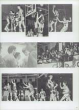 1973 Shelton High School Yearbook Page 30 & 31