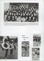 1973 Shelton High School Yearbook Page 64 & 65