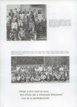 1973 Shelton High School Yearbook Page 76 & 77