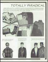 1986 Bolingbrook High School Yearbook Page 20 & 21