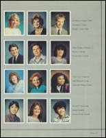 1986 Bolingbrook High School Yearbook Page 40 & 41