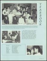 1986 Bolingbrook High School Yearbook Page 82 & 83