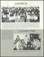 1986 Bolingbrook High School Yearbook Page 88 & 89