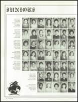 1986 Bolingbrook High School Yearbook Page 96 & 97