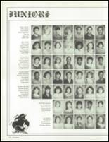 1986 Bolingbrook High School Yearbook Page 98 & 99