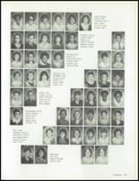 1986 Bolingbrook High School Yearbook Page 150 & 151